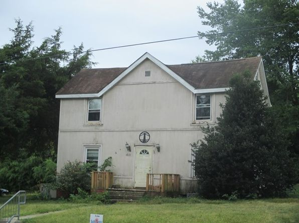 3 bed 2 bath Single Family at 1221 Mecklenburg Ave Victoria, VA, 23974 is for sale at 15k - 1 of 18
