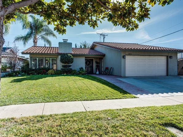 3 bed 2 bath Single Family at 13052 Woodlawn Ave Tustin, CA, 92780 is for sale at 715k - 1 of 21