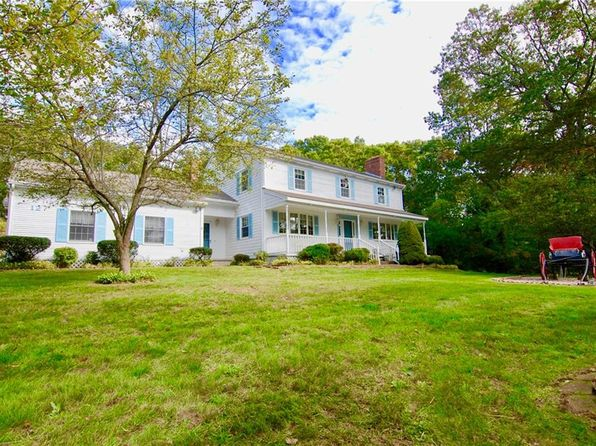 3 bed 3 bath Single Family at 12 Fletcher Dr Westerly, RI, 02891 is for sale at 389k - 1 of 37