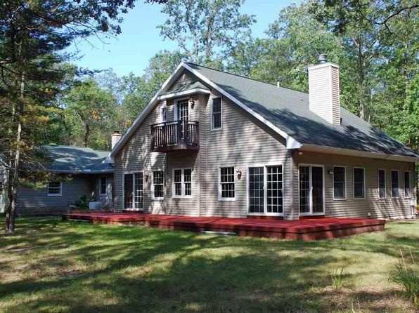 3 bed 4 bath Single Family at 664 N Sand Lake Rd National City, MI, 48748 is for sale at 319k - 1 of 35