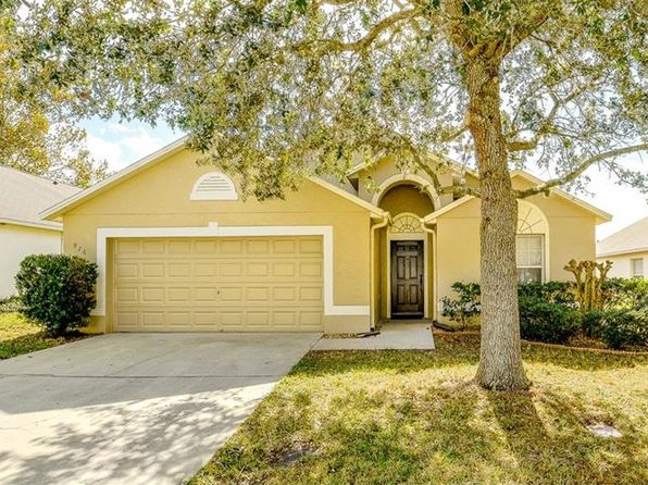 3 bed 2 bath Single Family at 976 Stanvoy St Apopka, FL, 32712 is for sale at 220k - 1 of 13