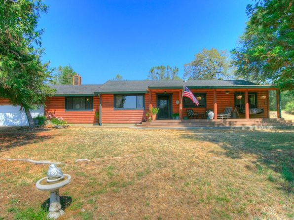 3 bed 2 bath Single Family at 2871 Pointed Rocks Trl Cool, CA, 95614 is for sale at 495k - 1 of 32