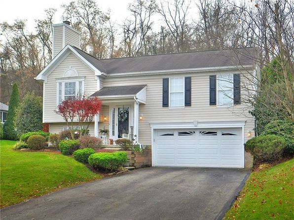 3 bed 3 bath Single Family at 970 Castleview Dr North Huntingdon, PA, 15642 is for sale at 200k - 1 of 25