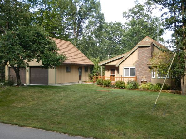3 bed 3 bath Single Family at 302 Ridgedale Dr Roscommon, MI, 48653 is for sale at 159k - 1 of 29