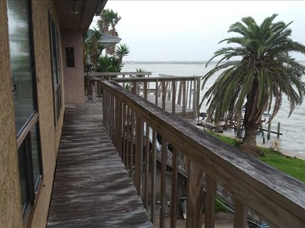 3 bed 3 bath Single Family at 114 Donna Ln Rockport, TX, 78382 is for sale at 165k - 1 of 45