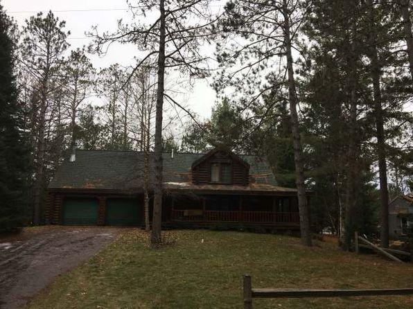 3 bed 3 bath Single Family at 1255 Gander Dr Eagle River, WI, 54521 is for sale at 240k - 1 of 20