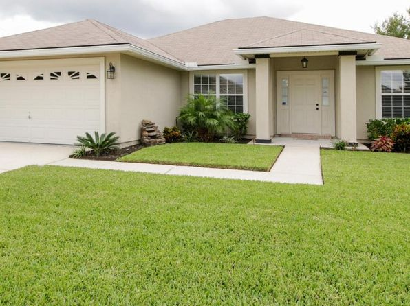 3 bed 2 bath Single Family at 9368 Prosperity Lake Dr Jacksonville, FL, 32244 is for sale at 185k - 1 of 14