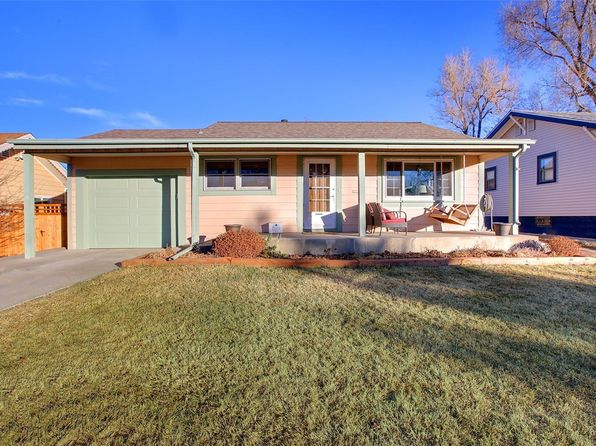 3 bed 2 bath Single Family at 3226 S Pennsylvania St Englewood, CO, 80113 is for sale at 430k - 1 of 31