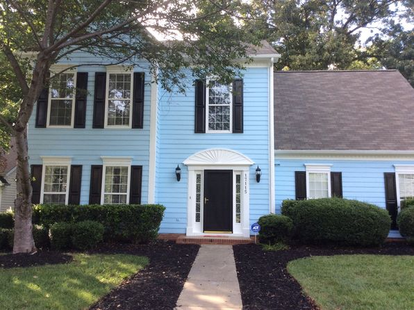 4 bed 3 bath Single Family at 17115 GRAVES CT CORNELIUS, NC, 28031 is for sale at 339k - 1 of 22