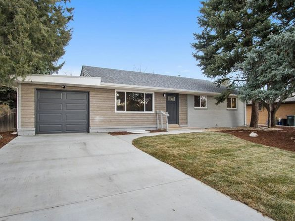 5 bed 3 bath Single Family at 425 W Peakview Ave Littleton, CO, 80120 is for sale at 479k - 1 of 27
