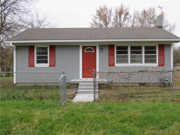 2 bed 1 bath Single Family at 614 Main St East Lynne, MO, 64743 is for sale at 75k - 1 of 17