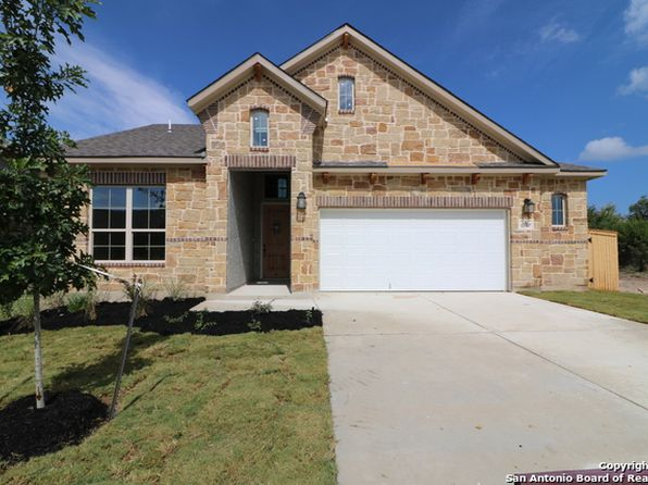 4 bed 3 bath Single Family at 11907 Tower Frst San Antonio, TX, 78253 is for sale at 339k - 1 of 20