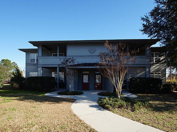 2 bed 2 bath Townhouse at 3102 Mariners Way Moncks Corner, SC, 29461 is for sale at 115k - 1 of 20