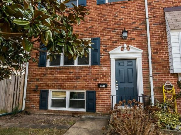 3 bed 3 bath Townhouse at 961 Elm Rd Baltimore, MD, 21227 is for sale at 218k - 1 of 24