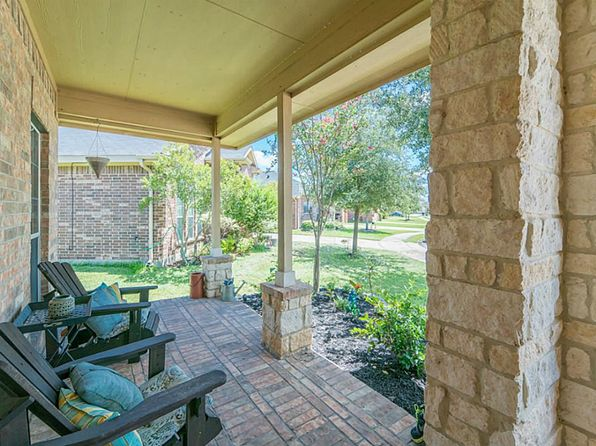 3 bed 2 bath Single Family at 7326 Compass Rose Dr Richmond, TX, 77407 is for sale at 225k - 1 of 24