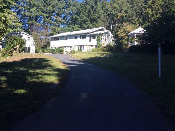 3 bed 2 bath Single Family at 475 Taylor Rd Stow, MA, 01775 is for sale at 400k - 1 of 26