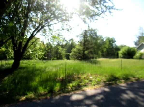 null bed null bath Vacant Land at 0 S Scott Farwell, MI, 48622 is for sale at 14k - 1 of 3