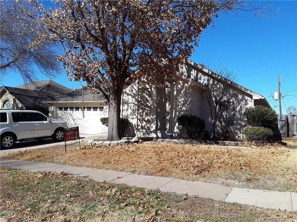 3 bed 2 bath Single Family at 811 Fondren Dr Arlington, TX, 76001 is for sale at 230k - 1 of 36
