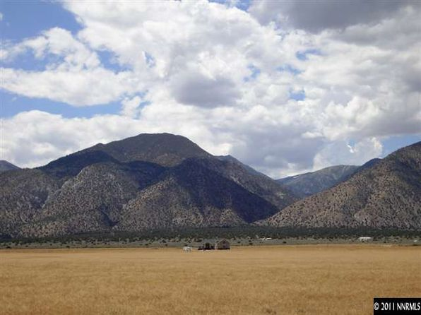 null bed null bath Vacant Land at 70 AMANDA LN SMITH VALLEY, NV, 89444 is for sale at 35k - 1 of 8