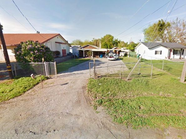 1 bed 1 bath Single Family at 5646 N Gledhill Ave Olivehurst, CA, 95961 is for sale at 50k - google static map