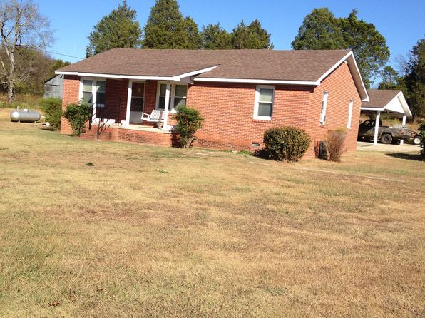 2 bed 1 bath Single Family at 7270 Underwood Mountain Rd Tuscumbia, AL, 35674 is for sale at 325k - 1 of 5