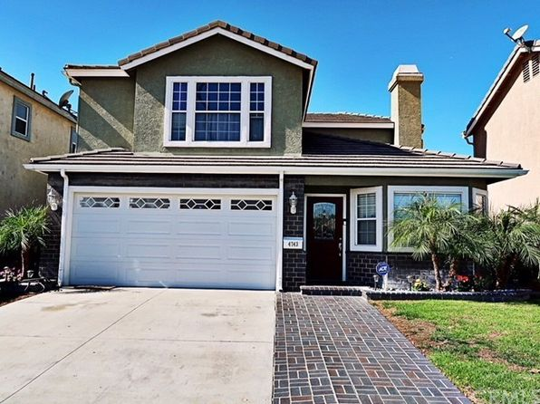 4 bed 3 bath Single Family at 4743 Lexington Rd Pico Rivera, CA, 90660 is for sale at 530k - 1 of 19