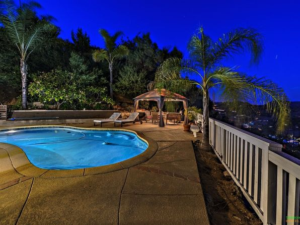 3 bed 3 bath Single Family at 3778 Wildflower Ln Fallbrook, CA, 92028 is for sale at 800k - 1 of 25