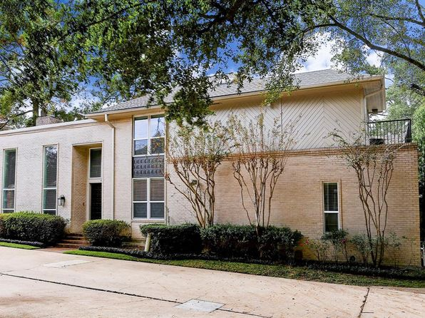 3 bed 4 bath Townhouse at 10 S Briar Hollow Ln Houston, TX, 77027 is for sale at 620k - 1 of 22