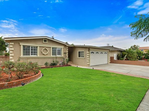4 bed 3 bath Single Family at 9530 Buell St Downey, CA, 90241 is for sale at 680k - 1 of 37