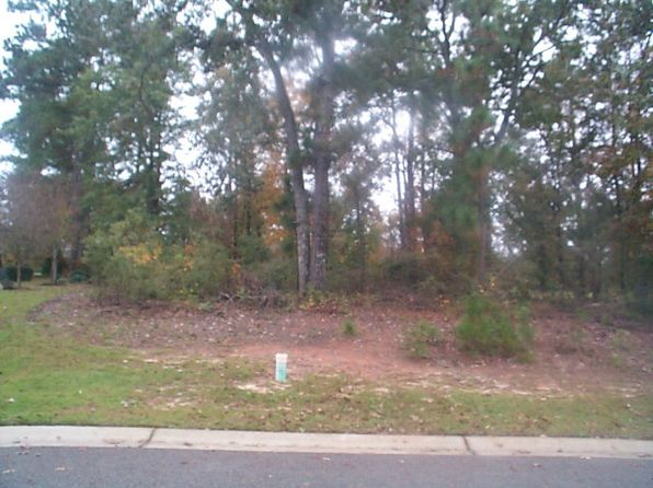 null bed null bath Vacant Land at Undisclosed Address AIKEN, SC, 29803 is for sale at 70k - 1 of 2