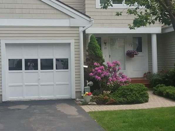 2 bed 3 bath Single Family at 23 Twin Ponds Dr Kingston, NY, 12401 is for sale at 280k - 1 of 21