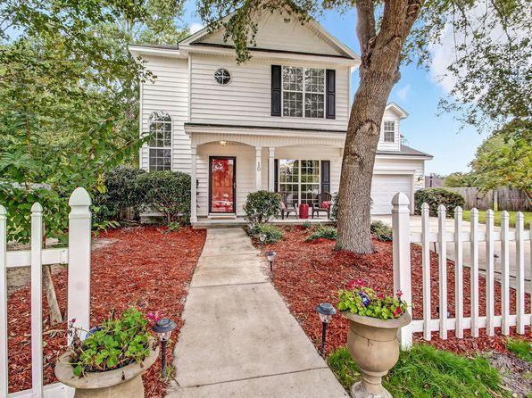 4 bed 3 bath Single Family at 10 Sunset Way Savannah, GA, 31419 is for sale at 225k - 1 of 43