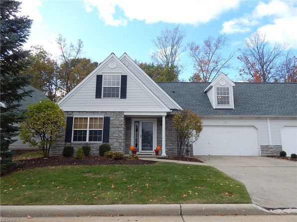 3 bed 2 bath Condo at 7784 Arbor Way Parma, OH, 44134 is for sale at 158k - 1 of 31