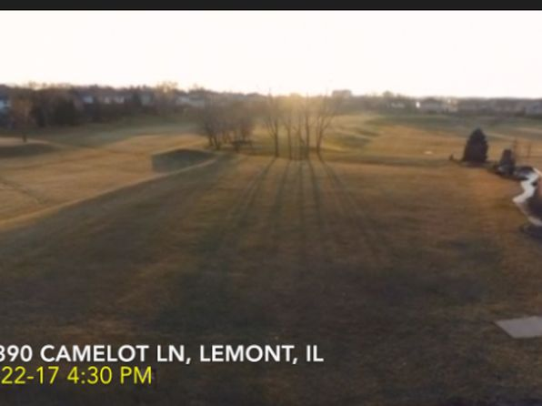 null bed null bath Vacant Land at  1390 Camelot Lane Lemont, IL, 60439 is for sale at 240k - 1 of 9