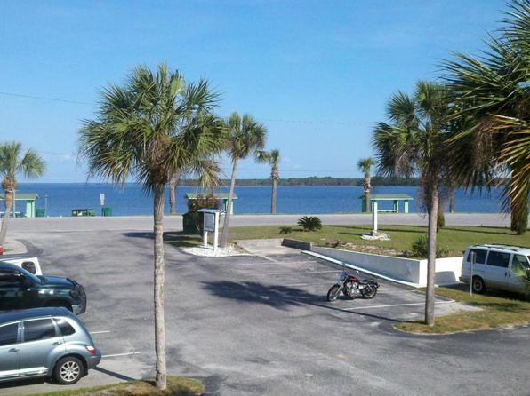 1 bed 1 bath Condo at 6700 Oakshore 209 Dr Panama City, FL, 32404 is for sale at 111k - 1 of 8