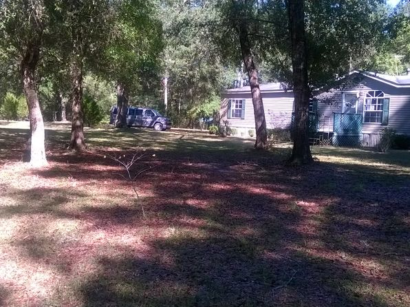 3 bed 2 bath Single Family at 2443 LAKEVIEW POINT RD QUINCY, FL, 32351 is for sale at 90k - 1 of 52