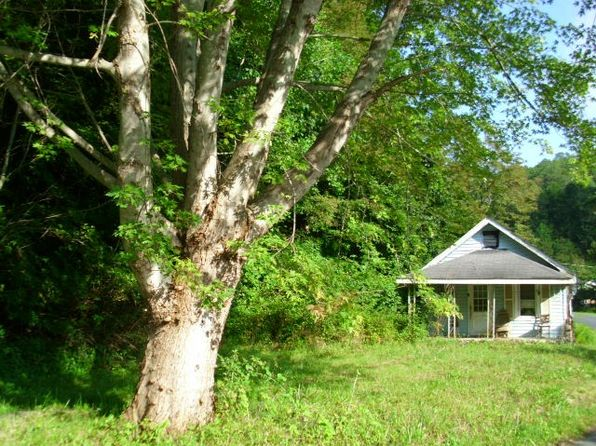 2 bed 1 bath Single Family at 57 GREASY CREEK RD Bakersville, NC, null is for sale at 29k - 1 of 16