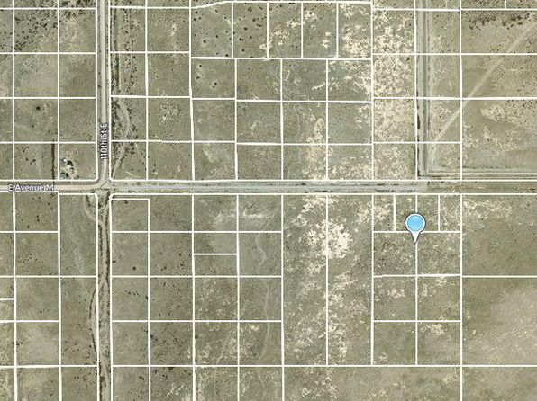 null bed null bath Vacant Land at  Ave M Drt 112 Palmdale, CA, 93591 is for sale at 4k - 1 of 2
