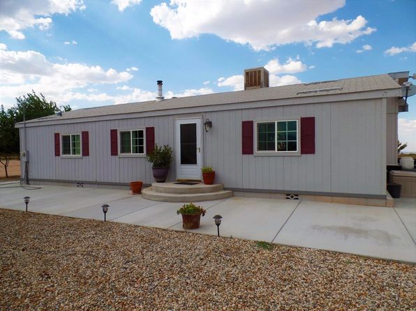 3 bed 2 bath Single Family at 11365 SCHLITZ RD PHELAN, CA, 92371 is for sale at 179k - 1 of 13