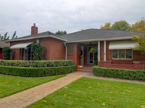 3 bed 1 bath Single Family at 306 Buena Vista Dr Modesto, CA, 95354 is for sale at 310k - 1 of 23