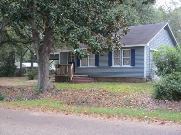 3 bed 1 bath Single Family at 312 Bell St Deridder, LA, 70634 is for sale at 68k - 1 of 14