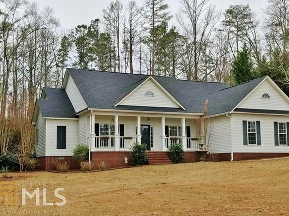 3 bed 3 bath Single Family at 172 Lakeview Dr Baldwin, GA, 30511 is for sale at 279k - 1 of 30