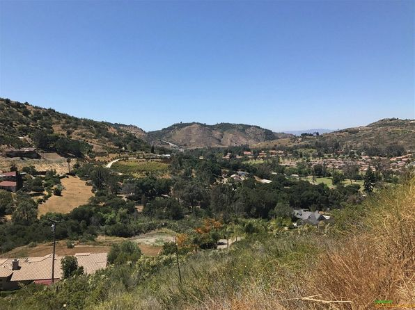 null bed null bath Vacant Land at 00000 Costalota Valley Center, CA, 92082 is for sale at 96k - 1 of 4