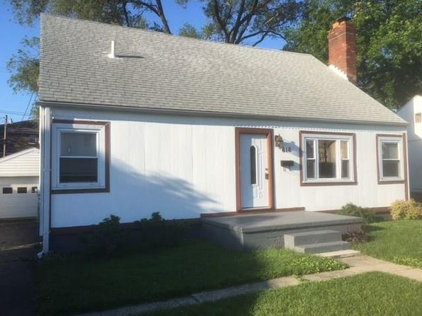 3 bed 2 bath Single Family at 616 W Main St Tipp City, OH, 45371 is for sale at 120k - 1 of 16