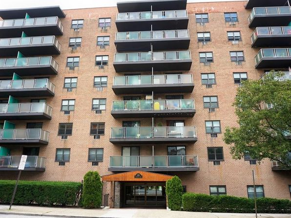 1 bed 1 bath Cooperative at 145 Valentine Ln Yonkers, NY, 10705 is for sale at 110k - 1 of 12