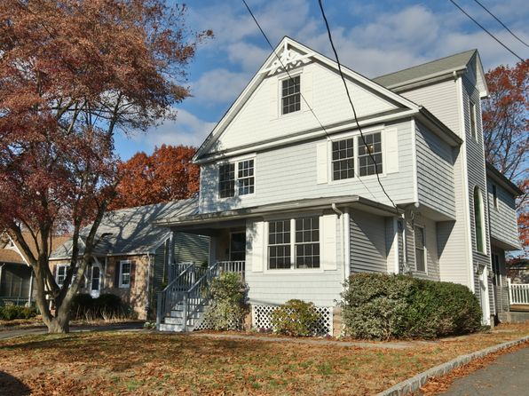 4 bed 3 bath Single Family at 136 Princeton St Clifton, NJ, 07014 is for sale at 569k - 1 of 25