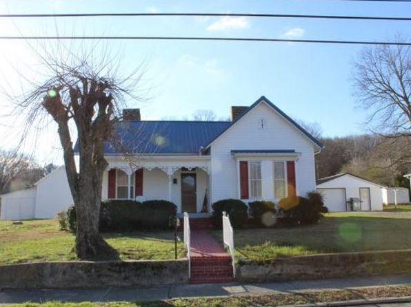 2 bed 1 bath Single Family at 424 E McKinney Ave Rogersville, TN, 37857 is for sale at 125k - 1 of 15