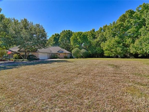 null bed null bath Vacant Land at 814 MILL CREEK RD LANCASTER, TX, 75146 is for sale at 35k - 1 of 2