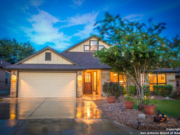 4 bed 2 bath Single Family at 2708 CREST RIDGE DR NEW BRAUNFELS, TX, 78132 is for sale at 300k - 1 of 25