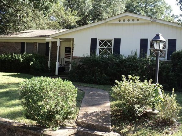 3 bed 2 bath Single Family at 4163 Holly Springs Dr Mobile, AL, 36693 is for sale at 120k - 1 of 10